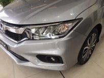 Honda Giải Phóng.Honda City 2020, xe đủ màu, giao trong tháng. Hỗ trợ trả góp 80% - LH: 0903.273.696 b