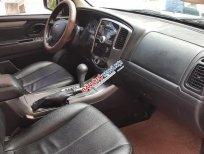 Bán Ford Escape XLS năm sản xuất 2011, màu hồng phấn
