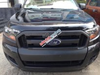 Cần bán Ford Ranger XL, nhập khẩu nguyên chiếc xe giao ngay, Toản 0947414444 giá siêu nét