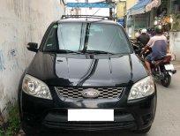 Bán Ôtô Ford Escape tự động XLS 2011 giá 500 triệu