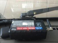 Cần bán xe IZ65 tải 2.5T , cabin rộng, thùng dài 4.3m, giá cả hợp lý.(Xe đang được hưởng khuyến mại trước bạ 100%)