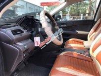 Cần bán gấp Honda CR V 2.0 năm sản xuất 2014, màu đen chính chủ, giá 759tr