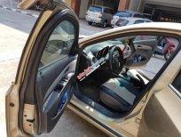 Bán ô tô Chevrolet Cruze LS 2011 chính chủ