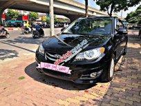 Cần bán lại xe Hyundai Avante năm 2012 màu đen, giá chỉ 345 triệu