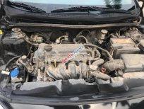 Bán Hyundai Accent 1.4 năm 2012, màu đen, nhập khẩu nguyên chiếc
