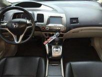 Cần bán gấp Honda Civic 2.0 AT đời 2006 chính chủ, giá tốt