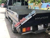 Bán Hyundai Libero sản xuất năm 2004, giá tốt