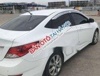 Bán xe Hyundai Accent Blue 2013, số tự động