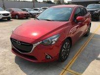 Bán Mazda 2 1.5 Sedan All New 2018 giá tốt nhất Hà Nội, hotline 0973.560.137