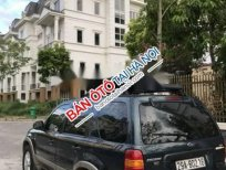 Bán xe Ford Escape AT 3.0 2003, xe đẹp