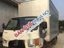 Cần bán xe Hyundai HD 72 Thaco 2015 giá rẻ