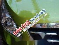 Bán Daewoo Matiz Groove năm 2010, nhập khẩu nguyên chiếc số tự động