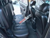 Cần bán xe Kia Carens 2.0AT màu nâu, 7 chỗ