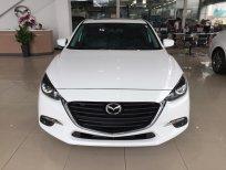 Mazda 3 Facelift Hatchback 2019 mới, ưu đãi lớn, giao xe ngay: 0973560137