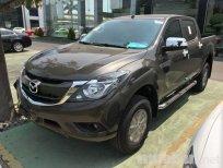 Xe bán tải Mazda BT-50 2.2 4WD Facelift 2019, giá tốt nhất Hà Nội. Hotline: 0973 560 137