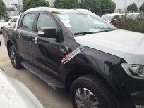 Giao ngay Ford Ranger Wildtrack 3.2 AT nhập khẩu 100%, SX 2018 - đủ màu giao luôn