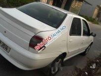 Bán xe Fiat Siena HLX năm 2002, màu trắng