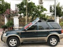 Bán Ford Escape 3.0 đời 2003 ít sử dụng, giá tốt