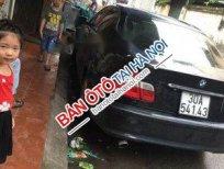 Cần bán xe BMW 318i 2005, nhập khẩu nguyên chiếc xe gia đình