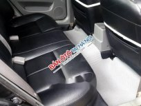 Bán xe Daewoo Lacetti MT 2005, nhập khẩu