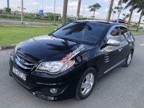 Bán Hyundai Avante 2014, đăng ký 2015