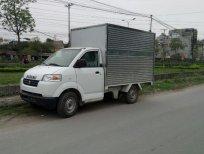 Bán Suzuki pro 2018 nhập khẩu, Suzuki 7 tạ thùng lửng, Suzuki Pro thùng kín, Suzuki Pro thùng mui bạt giá rẻ