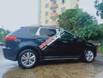 Cần bán xe Luxgen U7 đời 2013, nhập khẩu nguyên chiếc