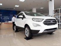 Bán Ford Ecosport 1.5titanium 2018 giá 620t hỗ trợ trả góp