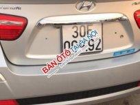 Bán Hyundai Avante 1.6 AT đời 2014, màu bạc