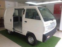 Bán Suzuki tải van, xe bán tải Suzuki, xe tải Suzuki 2019 Xin LH: 0985858991