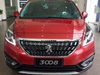 Peugeot 3008FL giá ưu đãi - Liên hệ để nhận được ưu đãi và quà tặng 0985793968