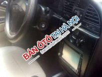 Cần bán lại xe Daewoo Nubira II năm 2002