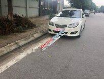 Bán xe Hyundai Avante 2016, xe đảm bảo không lỗi