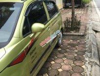 Cần bán Chevrolet Spark LT năm sản xuất 2011- LH 0949945518
