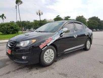 Mình bán xe Hyundai Avante Đk 2014 màu đen, xe chạy 6 vạn km