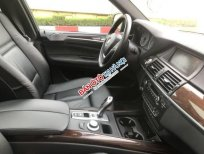 Bán BMW X5 3.0 2007, màu đen, giá chỉ 680 triệu