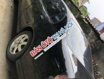Bán Daewoo Magnus 2.0 sản xuất 2005, màu đen