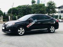 Hyundai Avante 2011, số AT màu đen, nhập khẩu
