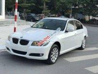 Bán xe BMW 3 Series 320i năm sản xuất 2007, màu trắng
