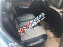 Cần bán chiếc xe Hyundai Getz Sx 2008 màu xanh