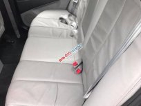 Cần bán lại xe Hyundai Avante 1.6 AT 2014, màu bạc