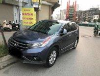 Cần bán Honda CR V 2.0 đời 2014 chính chủ