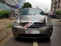 Cần bán xe Kia Carens AT đời 2010 chính chủ, giá tốt