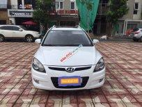 Bán Hyundai i30 CW sx 2011 mới tinh