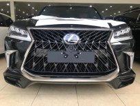 Bán Lexus LX570 2019 Autobio Super Sport S, 4 ghế VIP