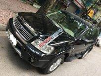 Bán Ford Escape 2.3L 2004, màu đen