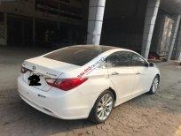 Bán xe Hyundai Sonata Y20 2.0L nhập khẩu, Sx 2011