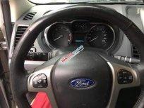 Bán Ford Ranger XLT đời 2014, màu bạc, nhập khẩu nguyên chiếc