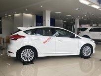 An Đô Ford sale off 2 phiên bản Focus Titanium & Sport giá siêu rẻ, hỗ trợ trả góp 90%, giao xe toàn quốc L/h: 0987987588