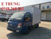 Huyndai Porter H 150 – tải 1,5 tấn – giá ưu đãi – hồ sơ ngay.